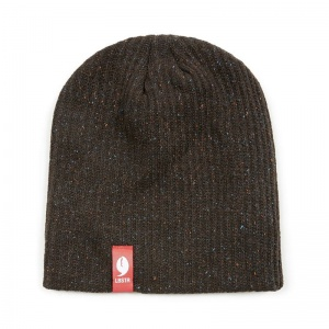 cappellini-lobster-albert-beanie-brown-48649-674-2