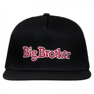 cappellino_big_brother_snapback_black_2