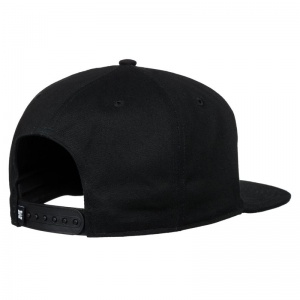 cappellino_big_brother_snapback_black_4