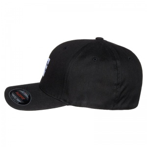 cappellino_cap_star_2_black_3