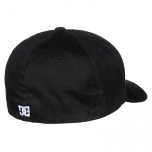 cappellino_cap_star_2_black_4