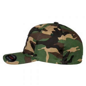 cappellino_dc_shoes_cap_star_2_camo_2