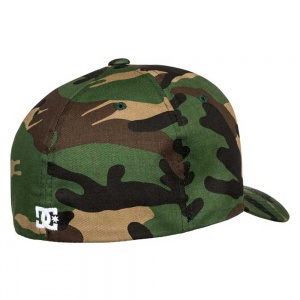 cappellino_dc_shoes_cap_star_2_camo_3