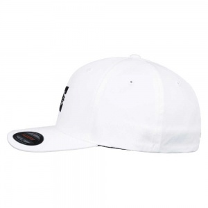 cappellino_dc_shoes_cap_star_white_black_2