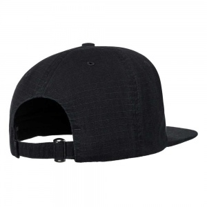 cappellino_quiksilver_close_caller_black_3