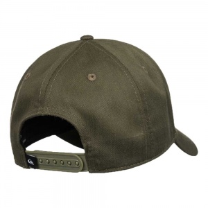 cappellino_quiksilver_youth_decades_kalamata_3