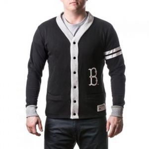 cardigan_majestic_jernard_sweat_black_2