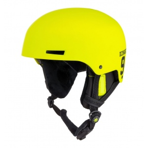 casco_dc_bomber_lime_punch_1