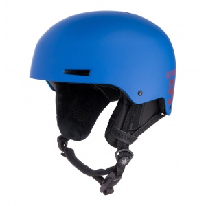 casco_dc_bomber_surf_the_web_1
