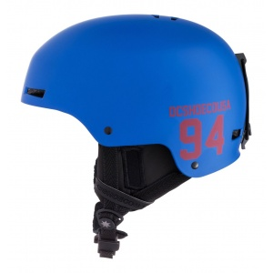 casco_dc_bomber_surf_the_web_2