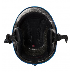 casco_dc_bomber_surf_the_web_4