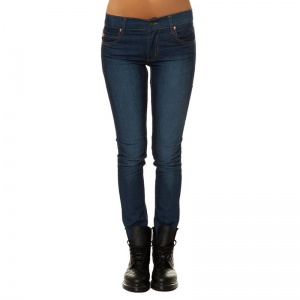 cheap_monday_jeans_skinny_zip_low_rinse_blue_1