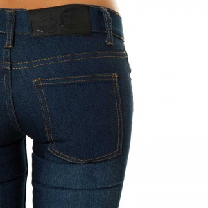 cheap_monday_jeans_skinny_zip_low_rinse_blue_4