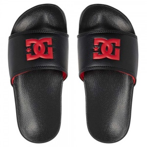 ciabatte_dc_shoes_slide_youth_black_red_1