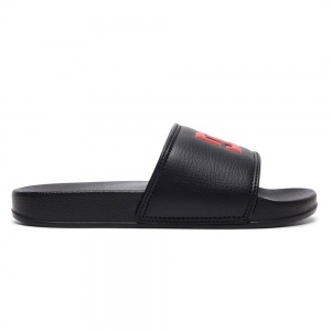 ciabatte_dc_shoes_slide_youth_black_red_3