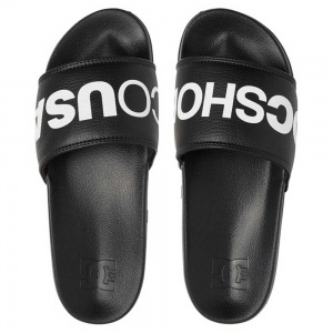 ciabatte_dc_shoes_wo_s_slide_black_white_1