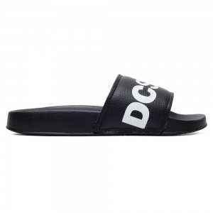 ciabatte_dc_shoes_wo_s_slide_black_white_3