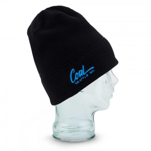 coal_the_north_beanie_black