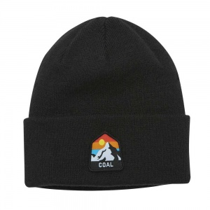 coal_the_peak_beanie_black_2
