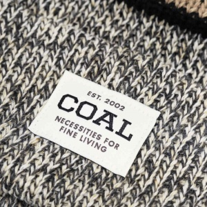 coal_the_uniform_se_charcola_2
