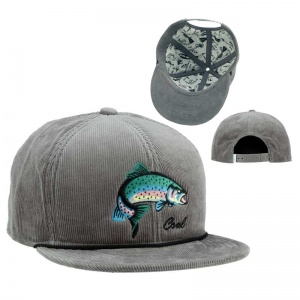 coal_the_wilderness_grey_fish_3