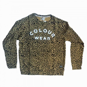 colour_wear_colour_crew_camel_leo_0