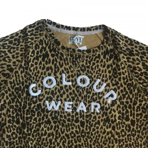 colour_wear_colour_crew_camel_leo_2