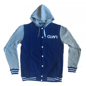 colour_wear_varsity_jacket_navy_0