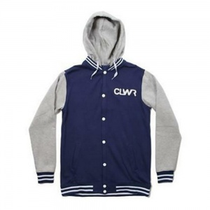 colour_wear_varsity_jacket_navy_1