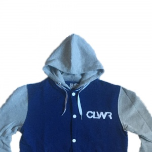 colour_wear_varsity_jacket_navy_2
