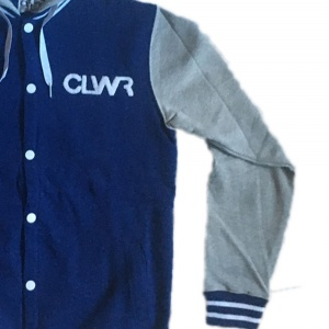 colour_wear_varsity_jacket_navy_3
