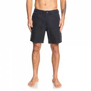crucial_battle_shorts_nelson_surfwash_amphibian_18_black_2