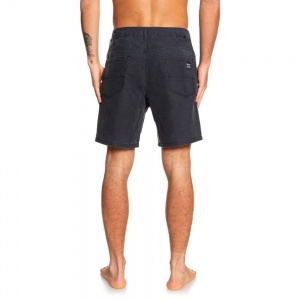 crucial_battle_shorts_nelson_surfwash_amphibian_18_black_3