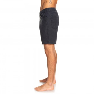 crucial_battle_shorts_nelson_surfwash_amphibian_18_black_4