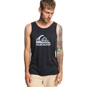 crucial_battle_waves_tank_black_2