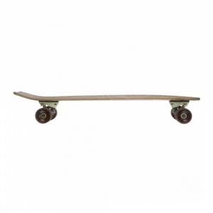 cruiser_globe_skateboards_sun_city_black_ball_30_4