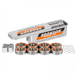 cuscinetti_bearings_g3_bronson_speed_co_1