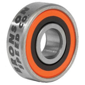 cuscinetti_bearings_g3_bronson_speed_co_2