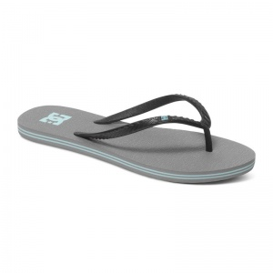 dc_sandals_wo_s_spray_grey_black_green_2