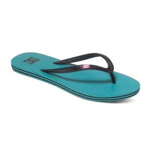 dc_sandals_wo_s_spray_teal_black_2