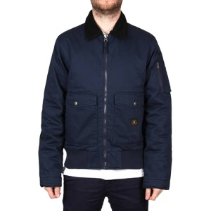 dc_shoes_arhus_flght_jacket_black_iris_1