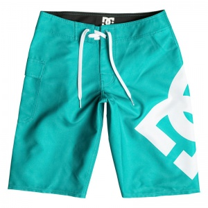 dc_shoes_boardshort_lanai_by_tropical_green_1