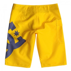 dc_shoes_boardshort_lanai_by_yellow_2