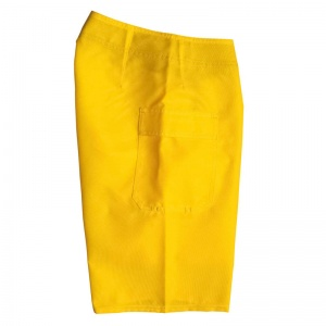 dc_shoes_boardshort_lanai_by_yellow_3