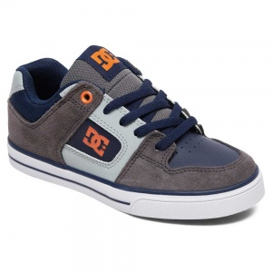 dc_shoes_boys_pure_grey_dark_navy_2