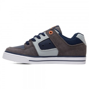 dc_shoes_boys_pure_grey_dark_navy_3