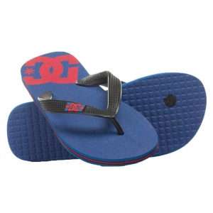 dc_shoes_boys_sandals_spray_blue_black_red_2