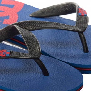 dc_shoes_boys_sandals_spray_blue_black_red_3