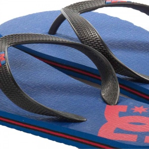 dc_shoes_boys_sandals_spray_blue_black_red_4