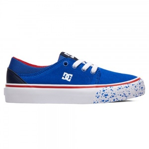 dc_shoes_boys_trase_se_navy_red_1